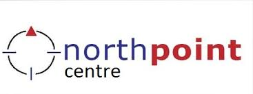 Northpoint Centre